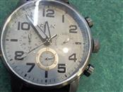 RELIC Gent's Wristwatch NONE-BRAND WATCH-RELIC